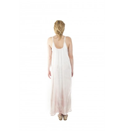 Inferno/ Raw (Min) Long Maxi Dress (SDNEMIF014)