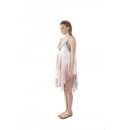 Breeze/Raw (Min) Play Dress (PDNEMIA016)
